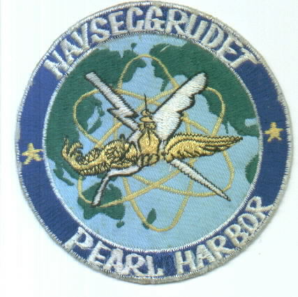 click here to go to NSG  Pearl Harbor web site